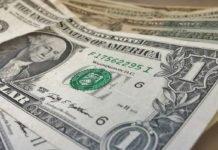 Что может произойти с долларом на этой неделе: прогноз аналитика - today.ua