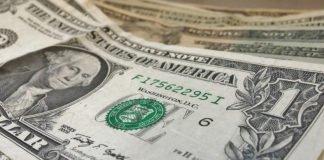 """Что может произойти с долларом на этой неделе: прогноз аналитика"""" - today.ua"""
