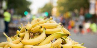"""Таких цен еще не было: в разгар лета бананы остаются самыми дешевыми фруктами в Украине"""" - today.ua"""