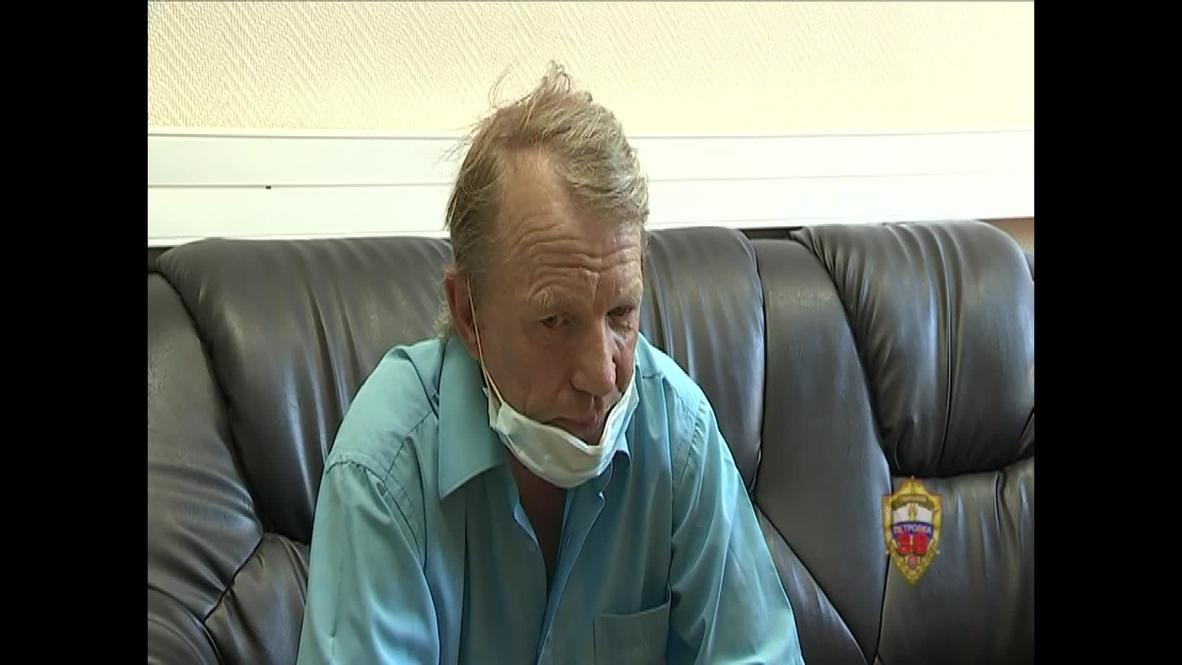 Брат водія, який загинув через Єфремова, розповів, чому актор став заперечувати свою провину