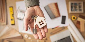 """Українцям заборонять самостійно продавати свої квартири: новий закон про ріелторську діяльність"""" - today.ua"""
