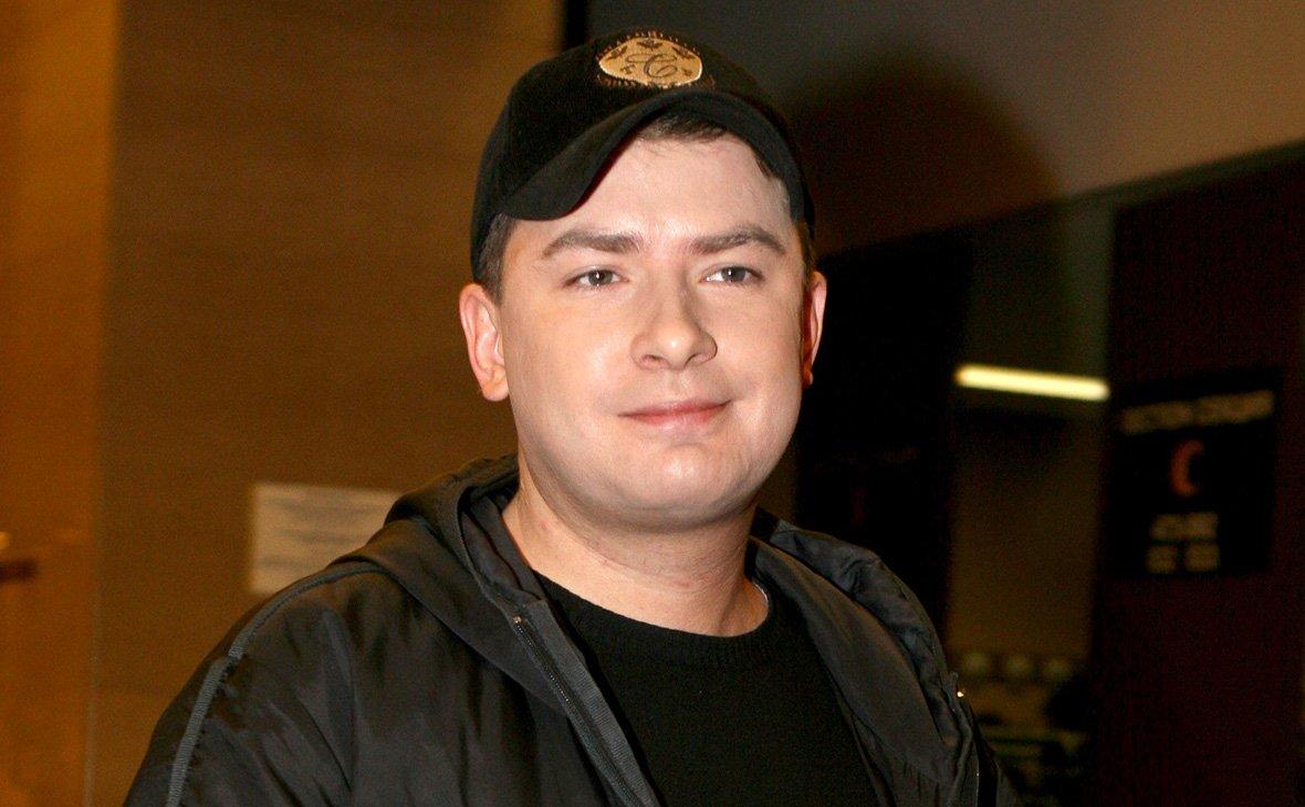 Верка Сердючка кардинально изменилась внешность: Данилко теперь с усами и в мужской одежде - today.ua