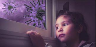 """Педіатри розповіли, як поширюється коронавірус у школах, і що буде з навчальним роком"""" - today.ua"""