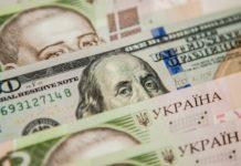 Що буде з курсом долара наступного тижня: думки експертів - today.ua