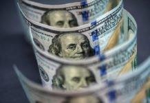 Доллар в Украине начал стремительно падать: как изменился курс валют под конец недели    - today.ua