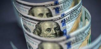 """Доллар в Украине начал стремительно падать: как изменился курс валют под конец недели   """" - today.ua"""