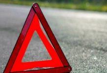 Не успел даже ничего понять: уснувший водитель погиб в аварии под Киевом - today.ua