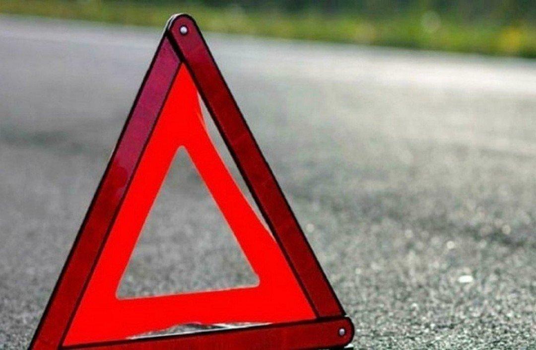 Не встиг навіть нічого зрозуміти: сонний водій загинув в аварії під Києвом - today.ua
