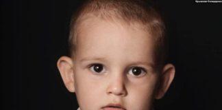 В Крыму нашли тело трехлетнего сына политзаключенного Руслана Сулейманова: подробности трагедии - today.ua