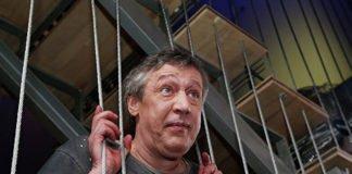 """Ефремов не признал свою вину в смертельном ДТП: ни компенсации, ни извинений   """" - today.ua"""