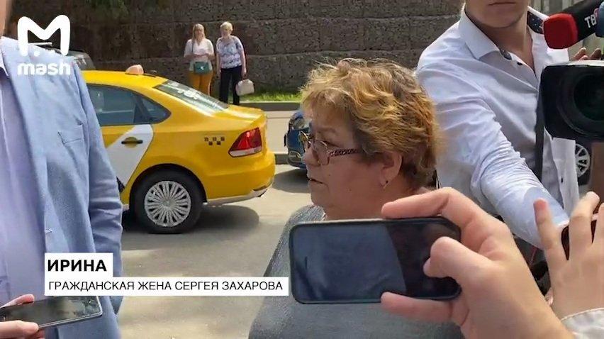 """Українське телебачення показало, що Єфремов не скоював ДТП: """"З відео зникли три хвилини"""""""