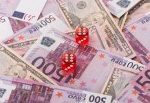 Українцям повідомили курс валют після вихідних: гривня та євро впадуть у ціні  - today.ua