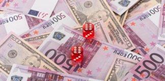 """Украинцам сообщили курс валют после выходных: гривна и евро упадут в цене  """" - today.ua"""