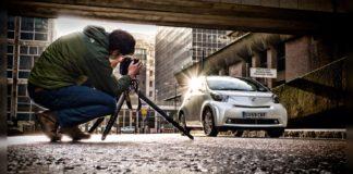 """Як фотографувати машину на продаж, щоб її швидше купили? """" - today.ua"""