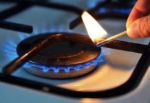 Паніка на ринку: українським споживачам розповіли про припинення поставок газу і останню надію - today.ua