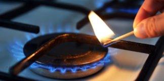 """Паника на рынке: украинским потребителям рассказали о прекращении поставок газа и последней надежде"""" - today.ua"""