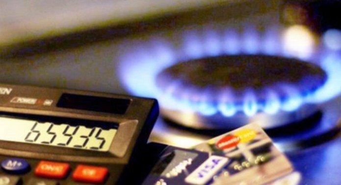 Паника на рынке: украинским потребителям рассказали о прекращении поставок газа и последней надежде