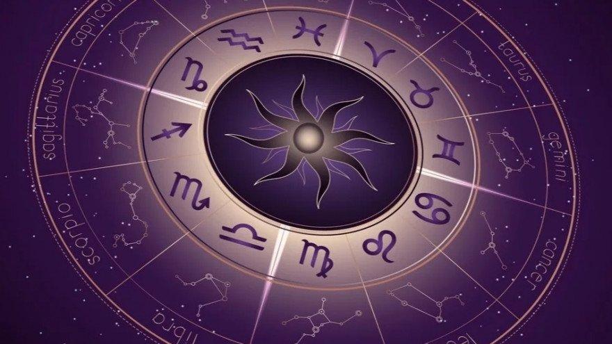 Гороскоп на 19 июля для всех знаков Зодиака: Павел Глоба советует Ракам отвлечься, а Тельцам быть осторожнее - today.ua