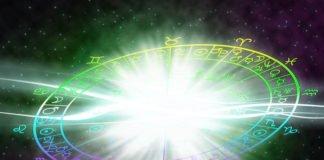 """Гороскоп на 24 июля для всех знаков Зодиака: Павел Глоба обещает Овнам день для флирта, а  Девам советует настроиться на неожиданности"""" - today.ua"""