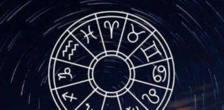 """Гороскоп на 29 липня для всіх знаків Зодіаку: Павло Глоба обіцяє Козерогам важливе знайомство, а Рибам радить притримати емоції"""" - today.ua"""