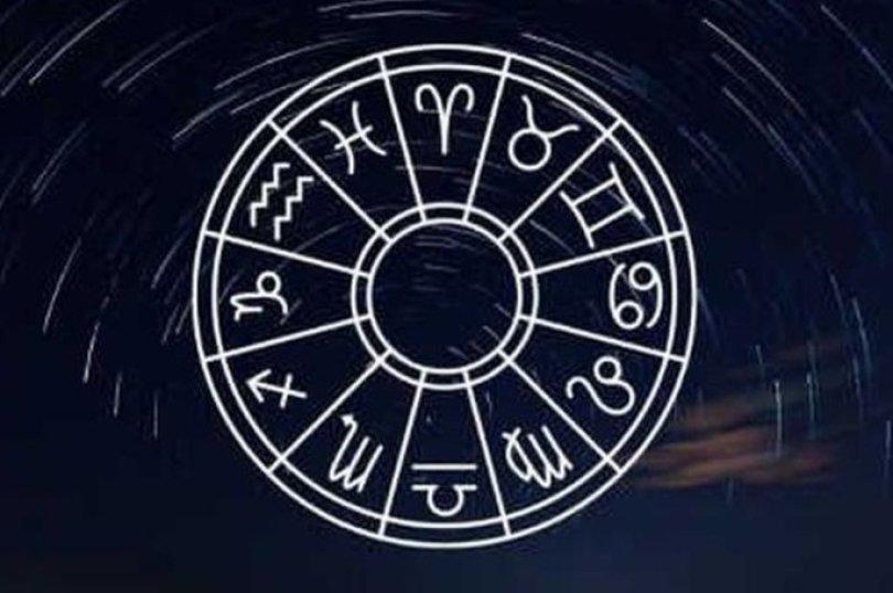 Гороскоп на 29 июля для всех знаков Зодиака: Павел Глоба обещает Козерогам важное знакомство, а Рыбам советует придержать эмоции - today.ua