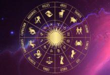 Гороскоп на 5 июля для всех знаков Зодиака: Павел Глоба обещает Близнецам удачный день, а Весам легкость в решении непростых задач - today.ua