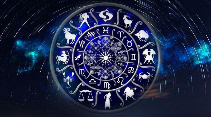 Гороскоп на 1 серпня для всіх знаків Зодіаку: Павло Глоба обіцяє Тельцям емоційний день, а Ракам хороший вечір з друзями