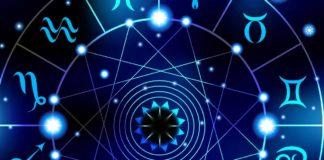 """Гороскоп на 20 липня для всіх знаків Зодіаку: Павло Глоба обіцяє Скорпіонам сонячний настрій, а Тельцям море енергії"""" - today.ua"""