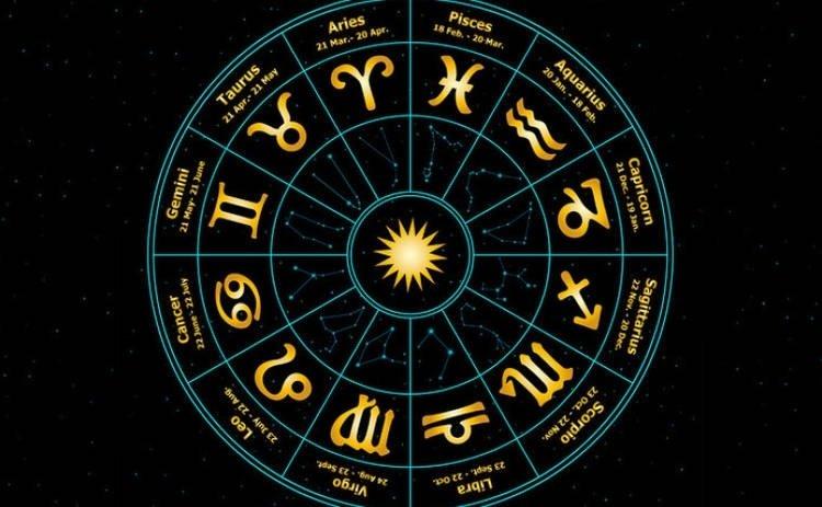 Гороскоп на 21 липня для всіх знаків Зодіаку: Павло Глоба обіцяє Овнам удачу в коханні, а Левам фінансовий успіх - today.ua