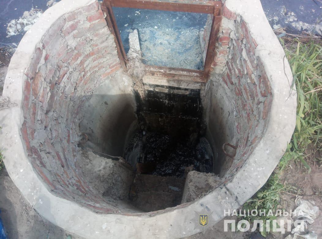 Трагедія у Харкові: під час ремонтних робіт у каналізаційному колекторі загинуло четверо комунальників