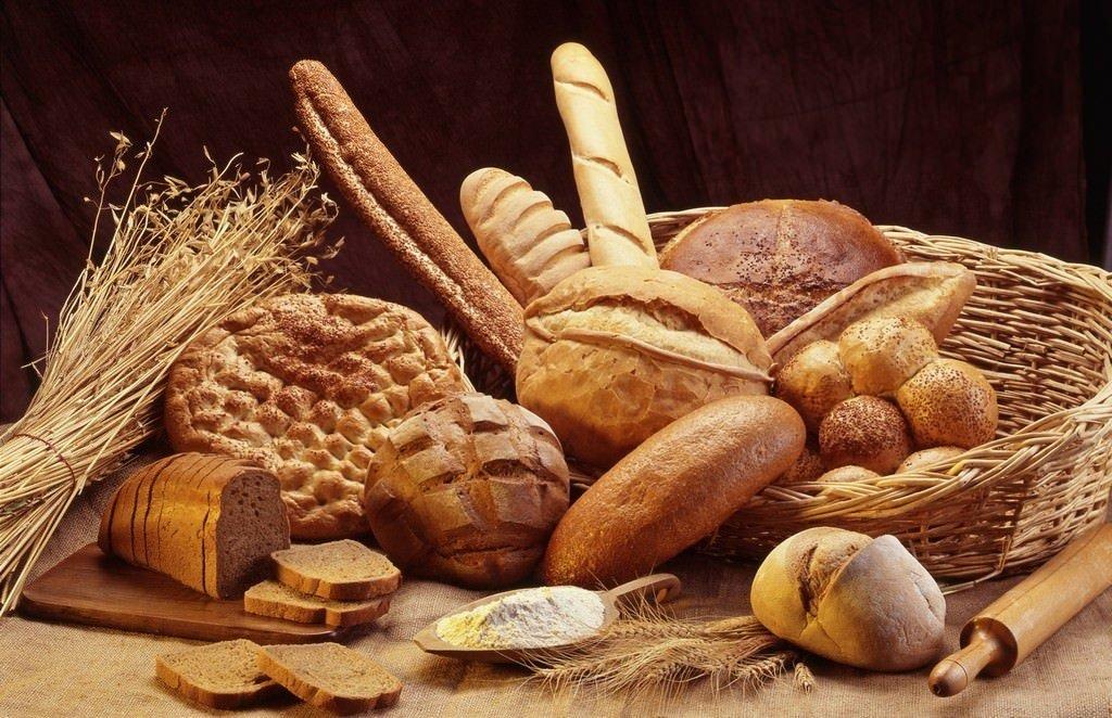 В Украине ожидается катастрофические подорожание  хлеба: сушите сухари