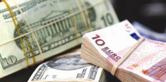 """Долар стабілізувався, євро подорожчав: як змінився курс валют 28 липня """" - today.ua"""