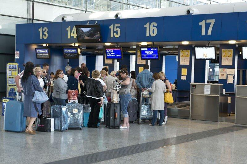 Украина изменила правила въезда в страну: кого не пустят через границу    - today.ua