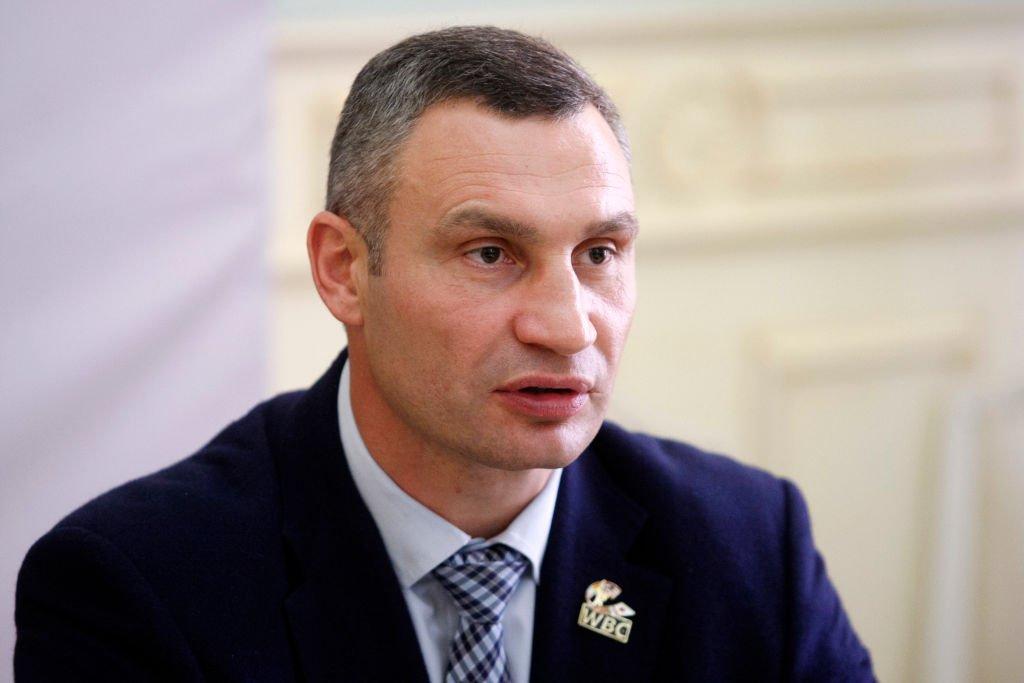 Київ готується до початку навчального року: Кличко розповів, як запрацюють школи  - today.ua