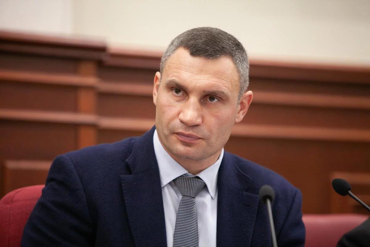 Кличко назвав район Києва, де найбільше хворих коронавірусом  - today.ua