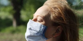 """Коронавірус в Україні збавляє темп: кількість хворих за добу різко зменшилася"""" - today.ua"""