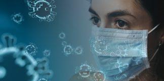 """Пора закінчувати з карантином: учені дали свій прогноз щодо завершення епідемії коронавірусу"""" - today.ua"""