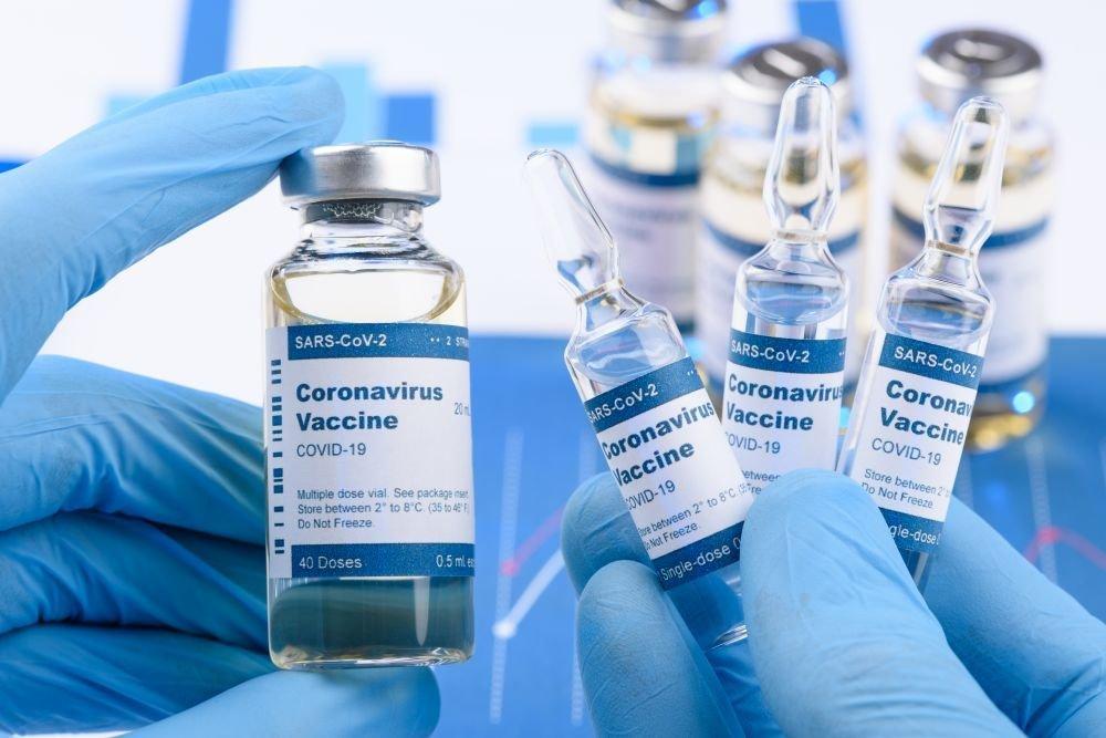 Вакцина від коронавіруса не врятує людей: у МОЗ зробили несподівану заяву - today.ua