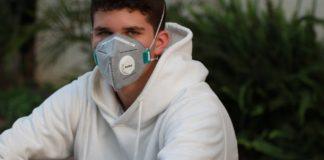 """Мужчины чаще женщин отказываются носить маски и защитную одежду: неожиданные выводы ученых"""" - today.ua"""
