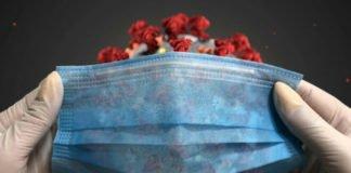"""Коронавирус в Украине бьет рекорды по смертности: тревожная статистика Минздрава"""" - today.ua"""