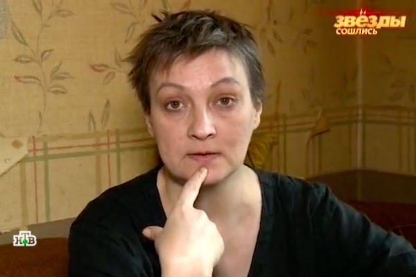 Пил, избивал женщин и на всю жизнь искалечил человека: Ефремова должны были посадить еще в молодости