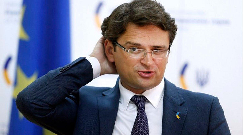 Европа не откроет свои границы для украинцев: в МИД дали неутешительный прогноз - today.ua