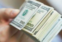 Курс долара до кінця тижня зрушиться з місця: що буде з валютою в розпал карантину - today.ua