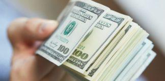 """Курс долара до кінця тижня зрушиться з місця: що буде з валютою в розпал карантину """" - today.ua"""