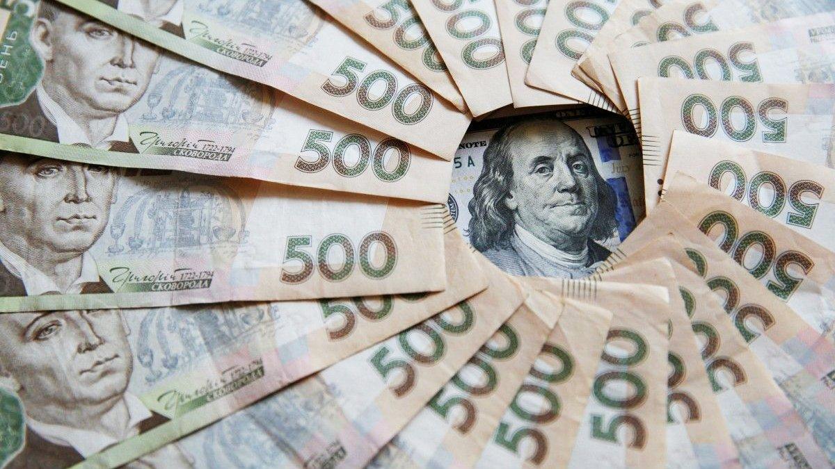 Доллар по 30 – уже завтра, в понедельник: эксперт озвучил курс валют на ближайшее время - today.ua