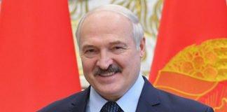 """Лукашенко заявив про перемогу над коронавірусом: як вистояла Білорусь без карантину """" - today.ua"""