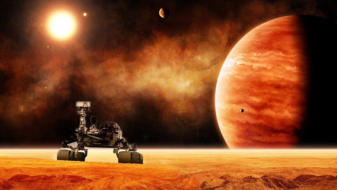 Астролог рассказал, когда в Украине закончатся теракты: всему виной планета Марс - today.ua