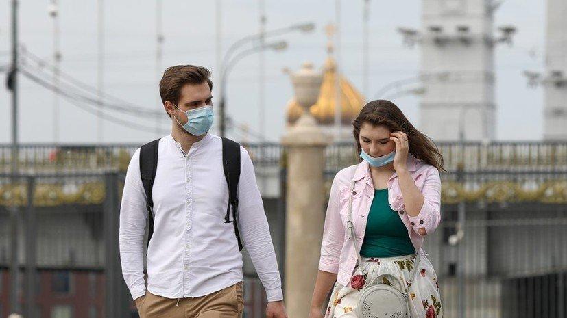 Карантин послаблювати не будуть: в МОЗ назвали найнебезпечніші на сьогоднішній день області - today.ua