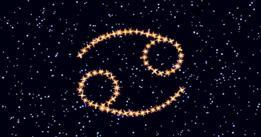 Гороскоп на 21 липня для всіх знаків Зодіаку: Павло Глоба обіцяє Овнам удачу в коханні, а Левам фінансовий успіх