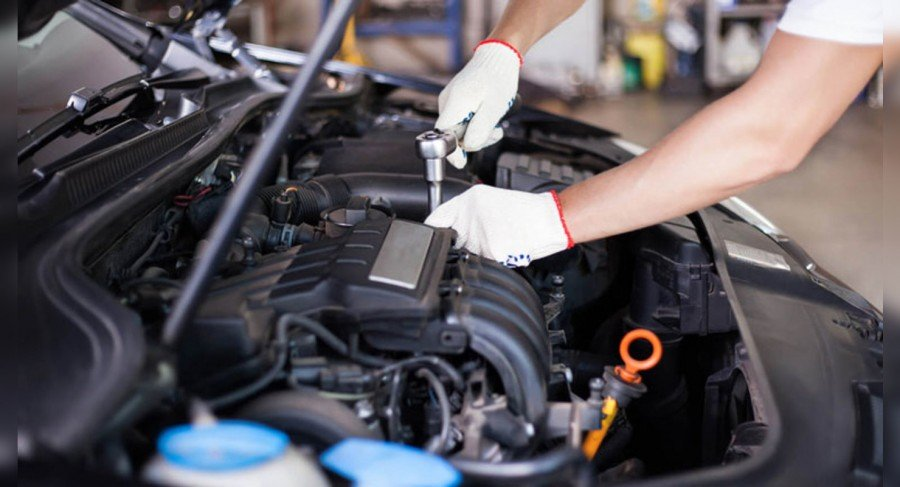 Названо причини швидкого зносу моторів в країнах колишнього СРСР